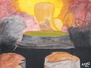Obraz nr 4
