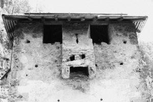 Fotografia 1746