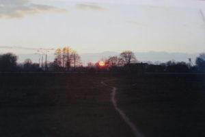 Fotografia 014