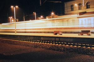 Fotografia 212