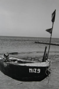 Fotografia 5012