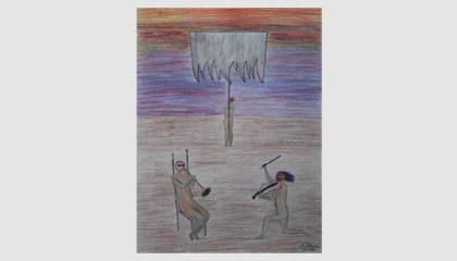 Rysunek 04