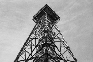 Fotografia 191016